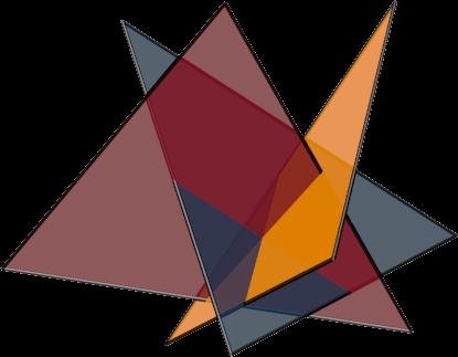 Topology Festival image